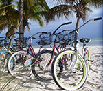 key west moped rentals, key west bike rentals, scooters
