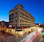key west hotelsSM About Key West