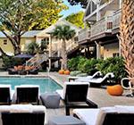 key west motelsSM About Key West
