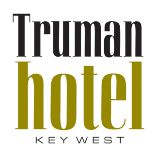 Curious gay friendly hotels in key west