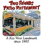 Key West Bars Key West Bar Strolls Key West Nightlife  sc 1 st  Party in Key West & key west bars key west nightife bars nightlife key west key west ...