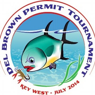 Key West Permit Tournament
