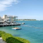 Key West Wedding Locations