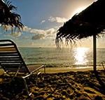 key west Camping & RV Parks in Key West
