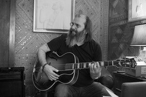 Key West Theater presents: Steve Earle &  The Dukes