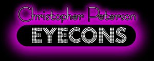 Key West Events - Christopher Peterson's EYECONS @ La te da | Key West | Florida | United States