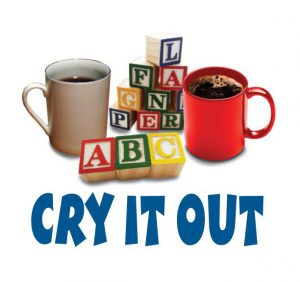 Red Barn Theater presents: Cry It Out @ Red Barn Theater | Key West | Florida | United States