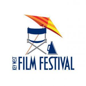 Stock Island Film Festival