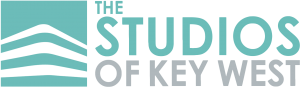 The Studios of Key West presents: May Exhibition in Sanger Gallery @ The Studios of Key West | Key West | Florida | United States