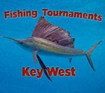 key west fishing tournaments