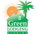 key west green accommodations