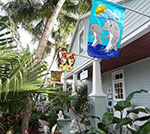 key west gay friendly accommodations