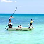 key west flats fishing charters