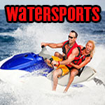 key west watersports