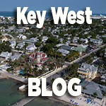 key west blog