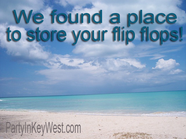 Key West quotes