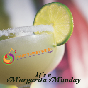 skinny margarita recipe key west style