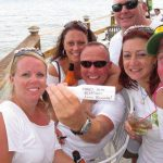 Key West Events