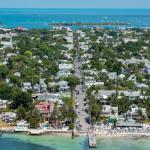 Getting To & Around Key West